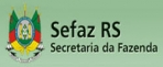 SEFAZ-RS
